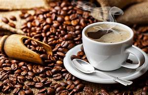Hot Coffee Has More Antioxidants Than Cold Brew  U2022 Earth Com