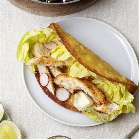 cuisiner du poulet poulet minceur nos recettes légères pour cuisiner le