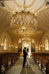 The chapel at excalibur in las vegas real weddings for Affordable wedding venues las vegas