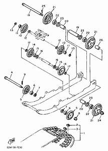 1973 Ford Maverick Fuse Box  Ford  Auto Wiring Diagram