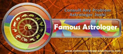 world famous  astrologers  india direct call universal astrologer