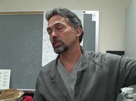 Murder Forensic Pathology