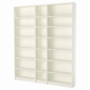 Bibliothèque Peu Profonde : meuble bibliotheque profondeur 20 cm ~ Premium-room.com Idées de Décoration