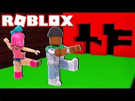 roblox  crushed   speeding wall codes  march