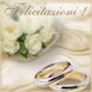 Congratulazioni E Felicitazioni
