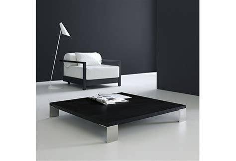chambre chez personne ag馥 table basse pour studio cases monte sur chez but with table basse pour studio cheap meuble table with table basse pour