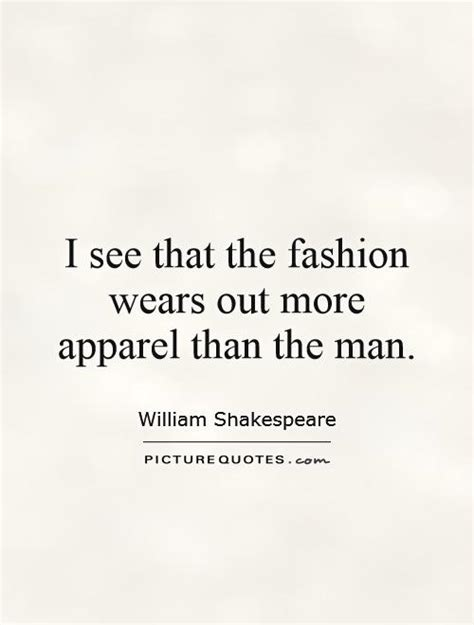 William Shakespeare Quotes & Sayings (4074 Quotations. Sad Quotes Related To Life. Work Out Quotes. Collegehumor Yearbook Quotes. Sister Quotes Childhood Memories. Short Quotes On Happiness. Winnie The Pooh Quotes Pinterest. Macbeth Quotes Nature Unnatural. Quotes About Strength In Small Numbers