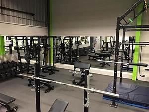 Salle De Sport Mulhouse : liberty gym mulhouse habsheim tarifs avis horaires ~ Dallasstarsshop.com Idées de Décoration