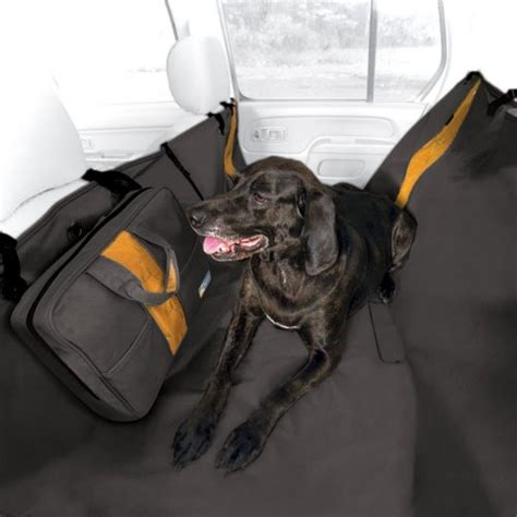 siege auto chien plaid voiture pour chien couverture plaid voiture chien