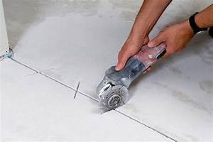 Estrich Preise M2 : akemi bs101 reparatie giethars herstel cement en beton 1kg ~ Markanthonyermac.com Haus und Dekorationen