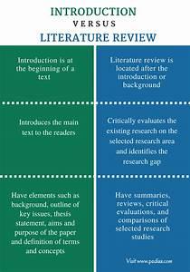 Outline Example Essay homework help biology high school nyu creative writing mfa application creative writing 3rd grade