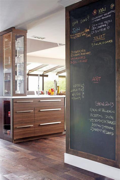 tableau de cuisine moderne emejing tableau ardoise cuisine moderne ideas awesome
