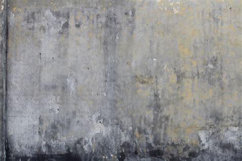concrete textures archives page    textures