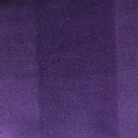 Velvet Upholstery by Bowie 100 Cotton Velvet Upholstery Fabric By The Yard
