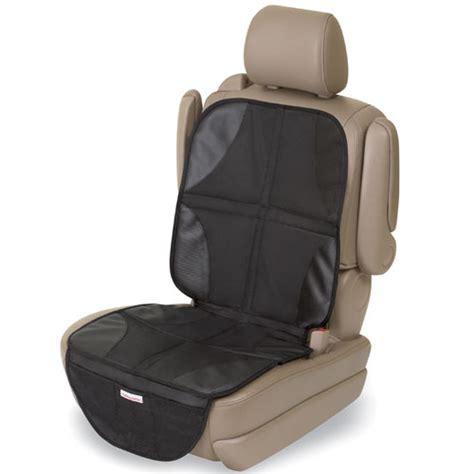 protection de siège pour enfant dès la naissance oxybul
