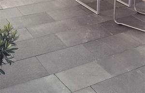 terrassenplatten steinplatten gehwegplatten steinfliesen With französischer balkon mit garten terrassenplatten