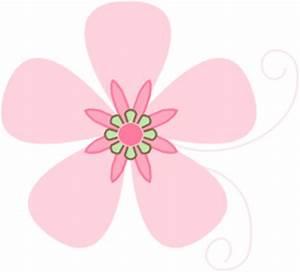 Flower Clip Art - Flower Images