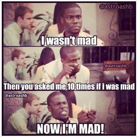 Kevin Hart Funny Memes - the funniest kevin hart memes page 18 of 30 celeb edition