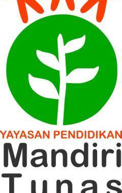 Understanding scholarship programmes, application process, terms and conditions. Lowongan Kerja Design Grafis di Yayasan Mandiri Tunas ...