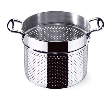 pates cuisin馥s panier cuit pâtes pastaïola accademia gamme accademia cuisin 39 store