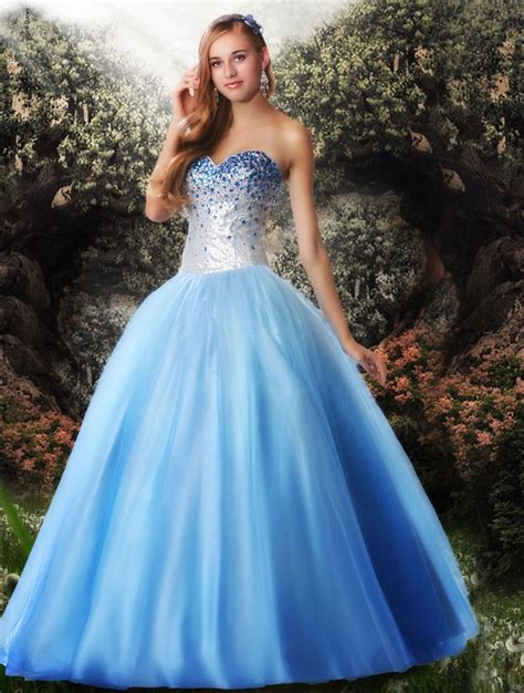 disney princess dressers disney princess prom dresses disney princess prom dress