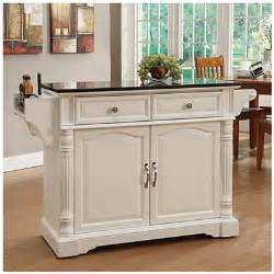 marble top kitchen island cart view white granite top kitchen cart deals at big lots