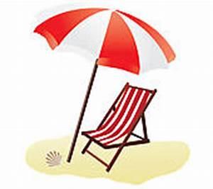 clipart sonnenschirm k7765354 suche clip art With französischer balkon mit sonnenschirm clipart