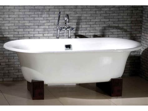 kohler showers bathtubs idea astonishing cheap bath tubs cast iron