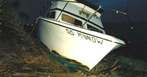 ss minnow  boat christmas  gilligans island