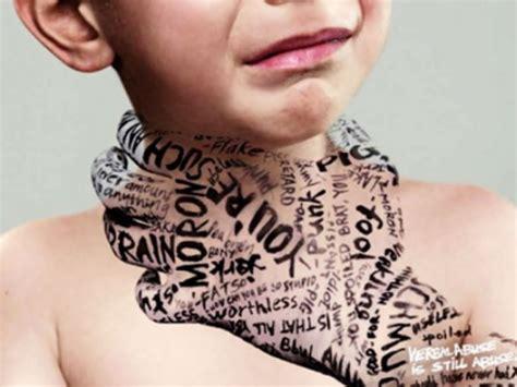 bullying    worse  mental health  child