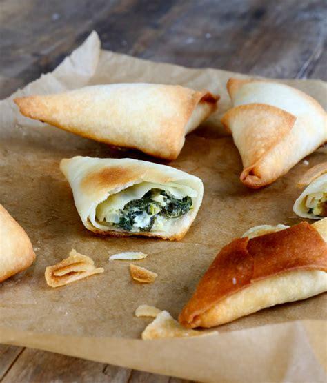 phyllo dough gluten free phyllo dough fillo and spanakopita great gluten free recipes for every occasion