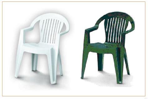 rappel de fauteuils de jardin mod 232 le a 239 da vendus chez