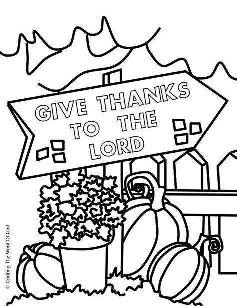 Kleurplaat Dankdag Voor Gewas En Arbeid by 18 B 228 Sta Bilderna Om Dankdag Biddag P 229