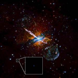 Mysterious flaring X-ray objects discovered in nearby ...