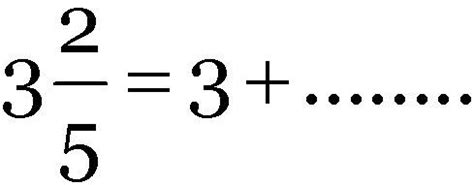 math olympiad practice problems  grade numbers