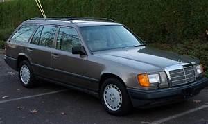 Mercedes 300 Td : 1987 mercedes benz 300td revisit german cars for sale blog ~ Medecine-chirurgie-esthetiques.com Avis de Voitures
