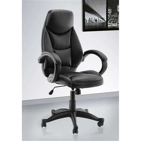 ikea fauteuil de bureau chaise de bureau ikea achat fauteuil bureau generationgamer