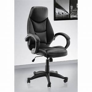 Conforama Chaise Bureau : chaise de bureau ikea achat fauteuil bureau generationgamer ~ Teatrodelosmanantiales.com Idées de Décoration