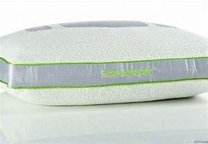17 best ideas about side sleeper pillow on pinterest With allergy luxe side sleeper pillow