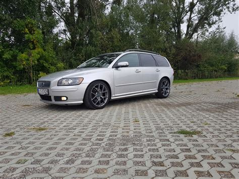 volvo   awd  design km nm remap