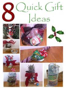8 quick holiday christmas gift ideas coupons 4 utah