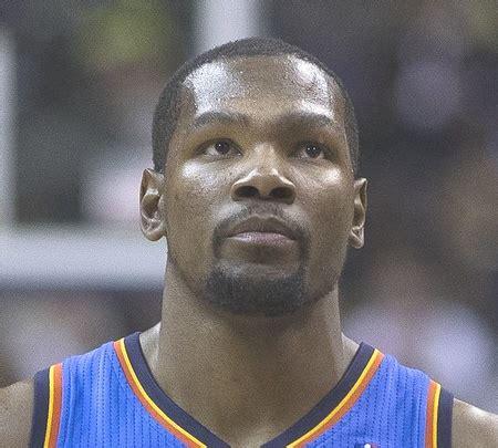nba basketball players  changed teams