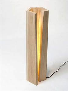 wood lamp design fia uimpcom With skitsch wood floor lamp