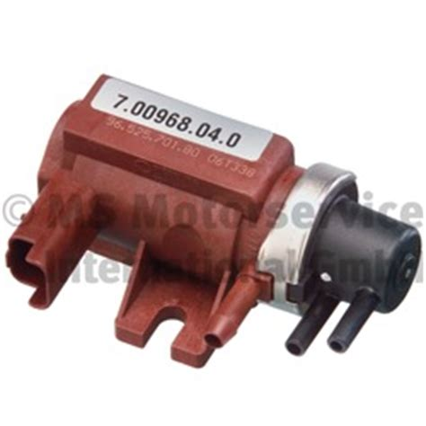 bureau de poste lyon 6 capteur de pression turbocompresseur pierburg 7 00968 04 0
