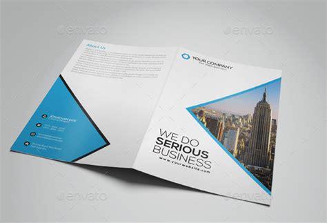 top psd brochure template designs  bashooka