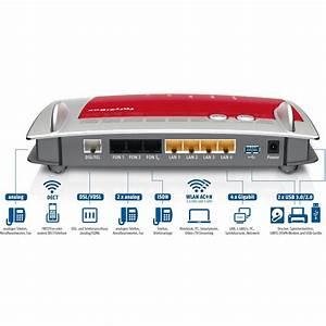 Ip Kamera Fritzbox 7490 : avm fritzbox 7490 at ch wlan router modem hardware notebooks software ~ Watch28wear.com Haus und Dekorationen