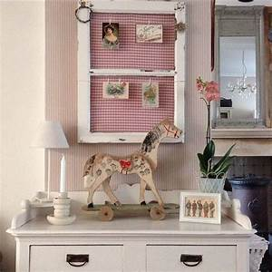 Shabby And Charme : 500 best shabby charme 1 anna images on pinterest real kitchen glamour and a young ~ Farleysfitness.com Idées de Décoration