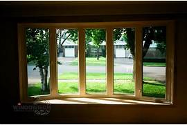 Bow Window Cost