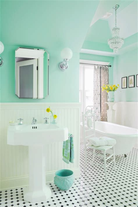 25 reasons to use bold colour in your home the house of