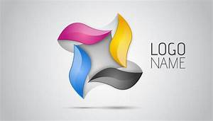 Logo Designs – Web Design Works